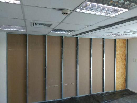 Divisórias Drywall em Barueri da 2M Divisórias