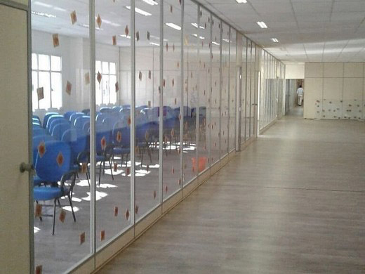 Venda com Instalação de Divisórias para Escritório Preço da 2M Divisórias
