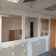 Divisórias de Drywall da 2M Divisórias