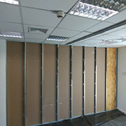 Divisórias Drywall em Diadema da 2M Divisórias