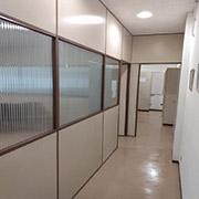 Divisórias para escritórios preço da 2M Divisórias