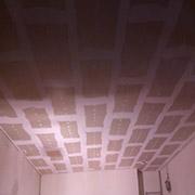 Forro Drywall Melhor Preço da 2M Divisórias