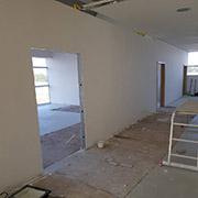 Parede drywall preço da 2M Divisórias