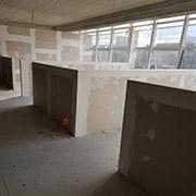 Venda com Instalação de Biombos para Escritórios da 2M Divisórias
