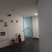 Venda com Instalação de Divisórias de Vidro Temperado da 2M Divisórias