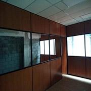 Venda com Instalação de Divisórias Duraplac da 2M Divisórias