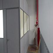 Venda com Instalação de Divisórias Eucatex da 2M Divisórias