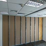 Venda com Instalação de Drywall para Escritórios da 2M Divisórias
